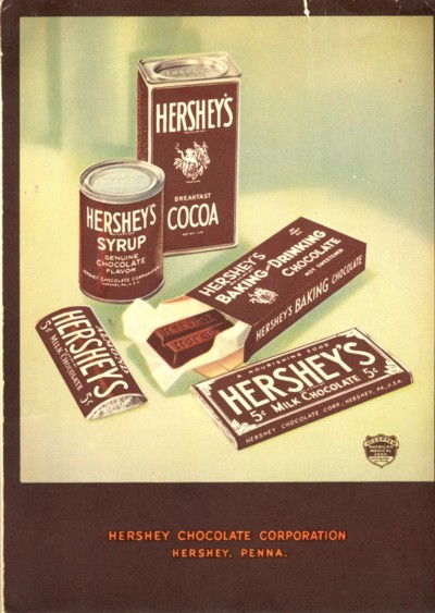 Hersey-Back-Cover