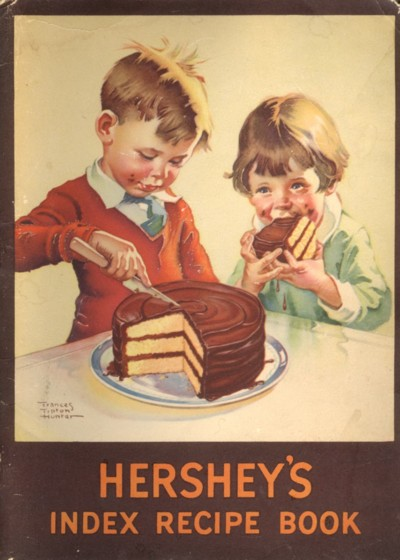 Hersey-1934-Front-Cover